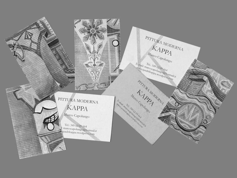 Biglietti-da-visita-Quadri-Kappa