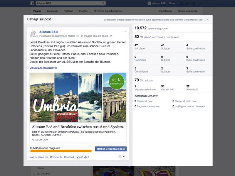 Campagna-facebook-Alissum