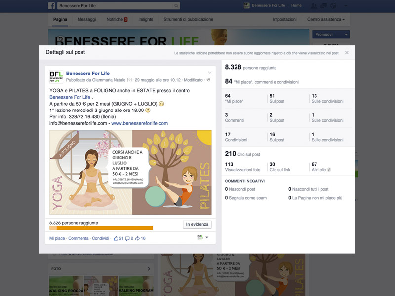 Campagna-facebook-BFL-01