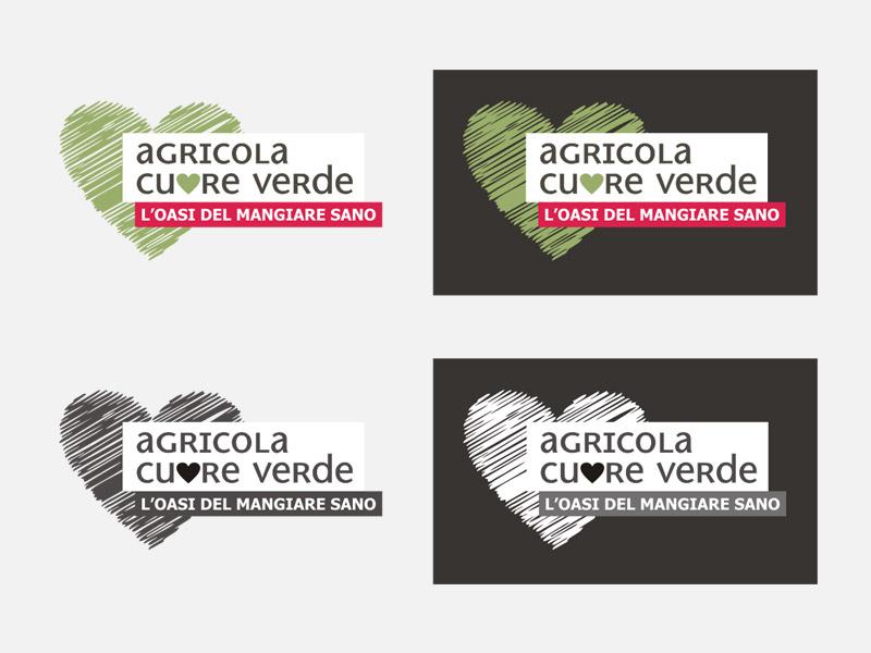Logo-Agricola-Cuore-Verde