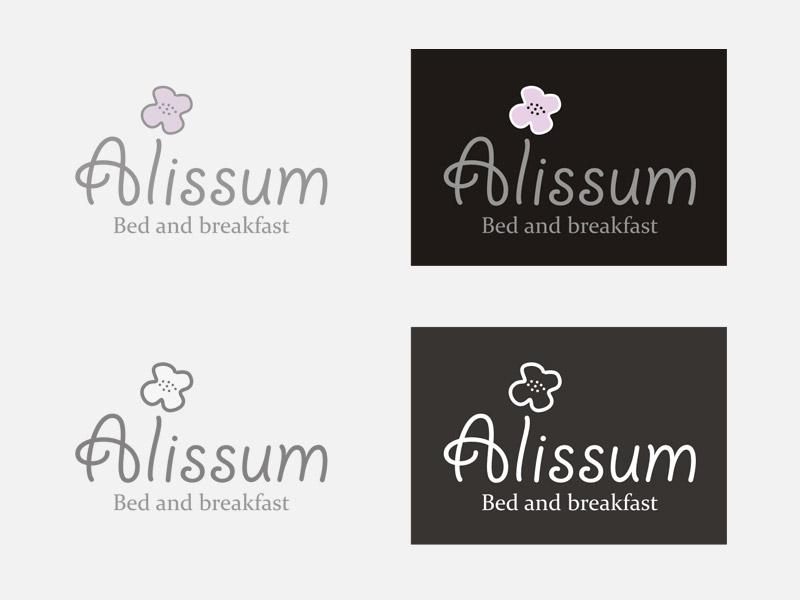 Logo-Alissum