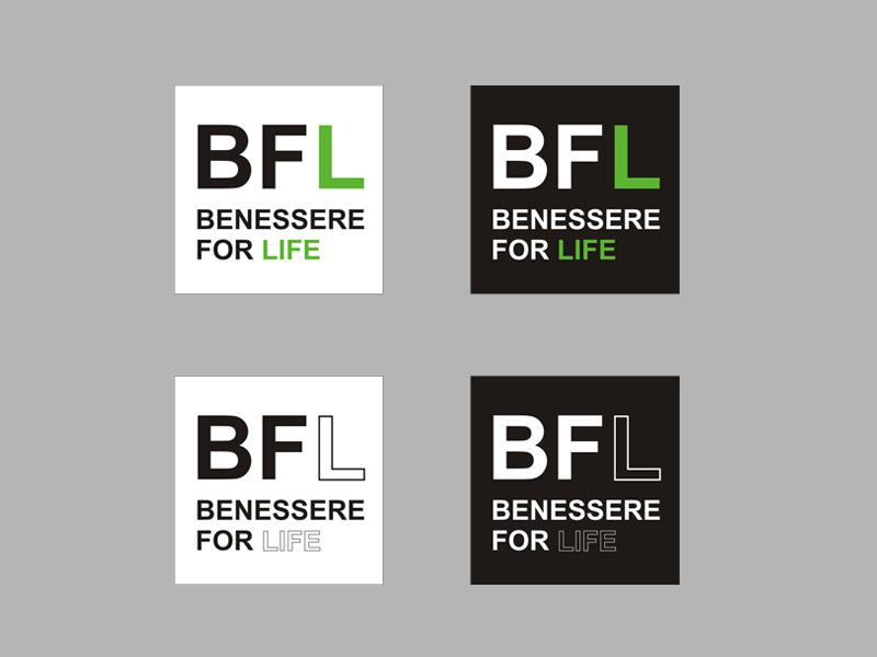 Logo-BFL