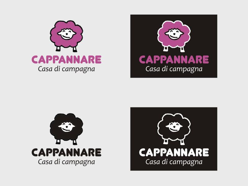 Logo-Cappannare