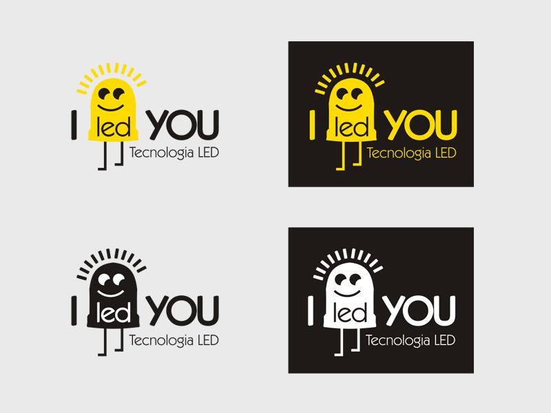 Logo-I-Led-You