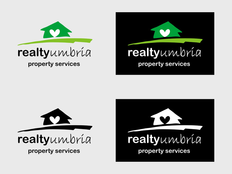 Logo-Realty-Umbria