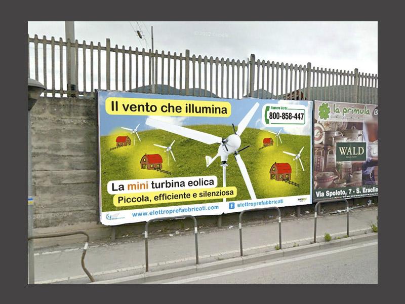 Manifesto-6-x-3-Wind-Spot-01