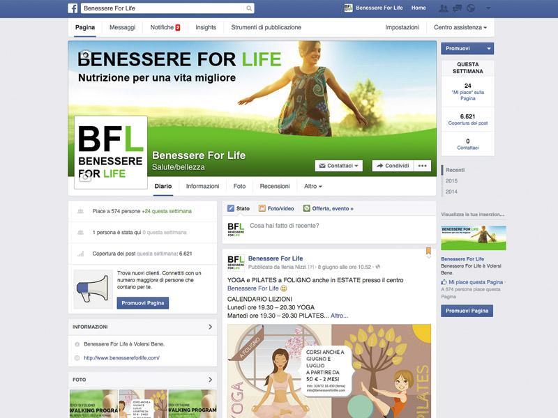 Pagina-Facebook-BFL