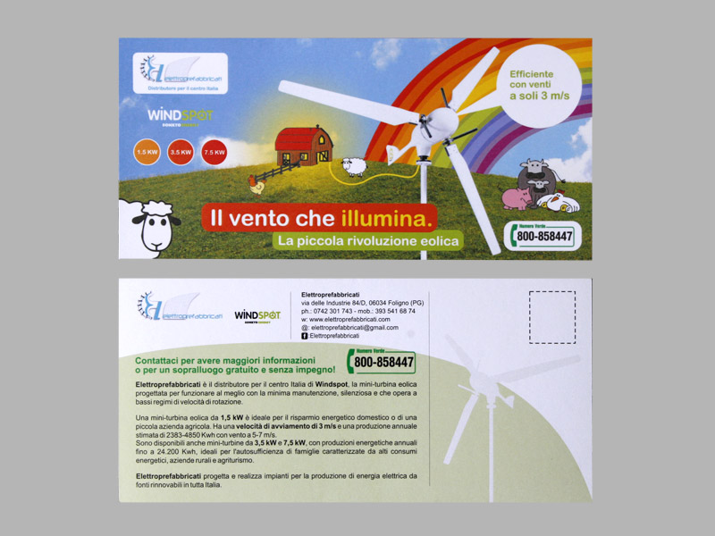 Progettazione-card-win-spot-01