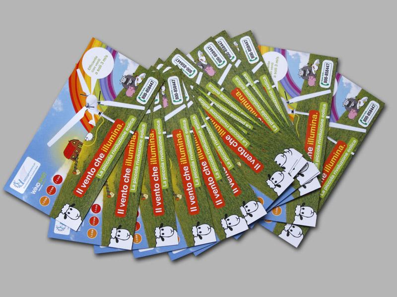 Progettazione-card-win-spot-02