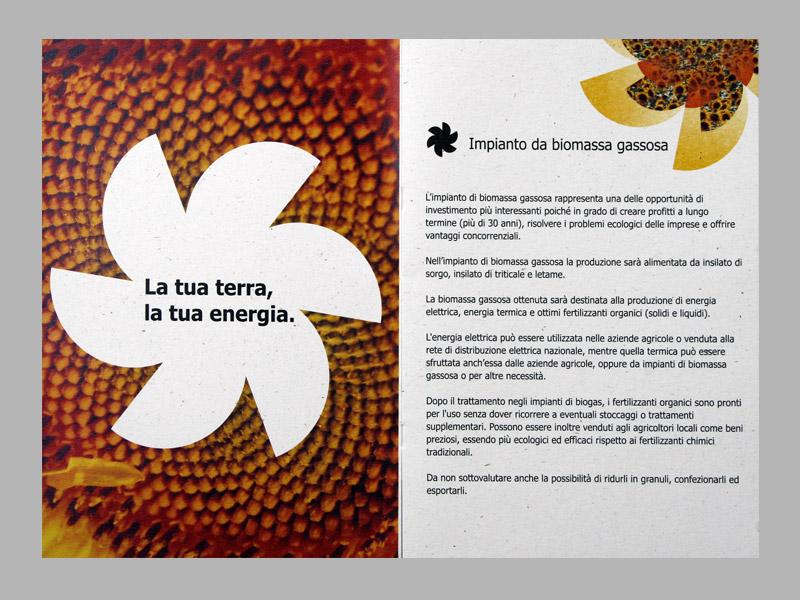 book-la-tua-terra-01