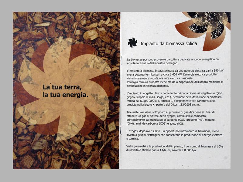 book-la-tua-terra-02