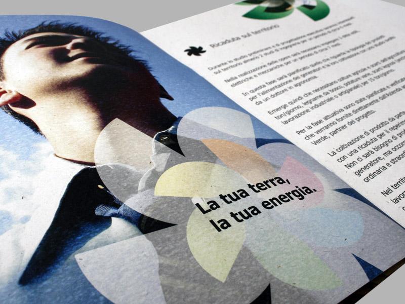 book-la-tua-terra-03