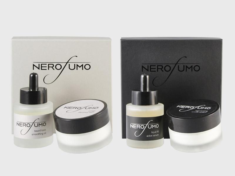 Etichette-Nero-Fumo-03