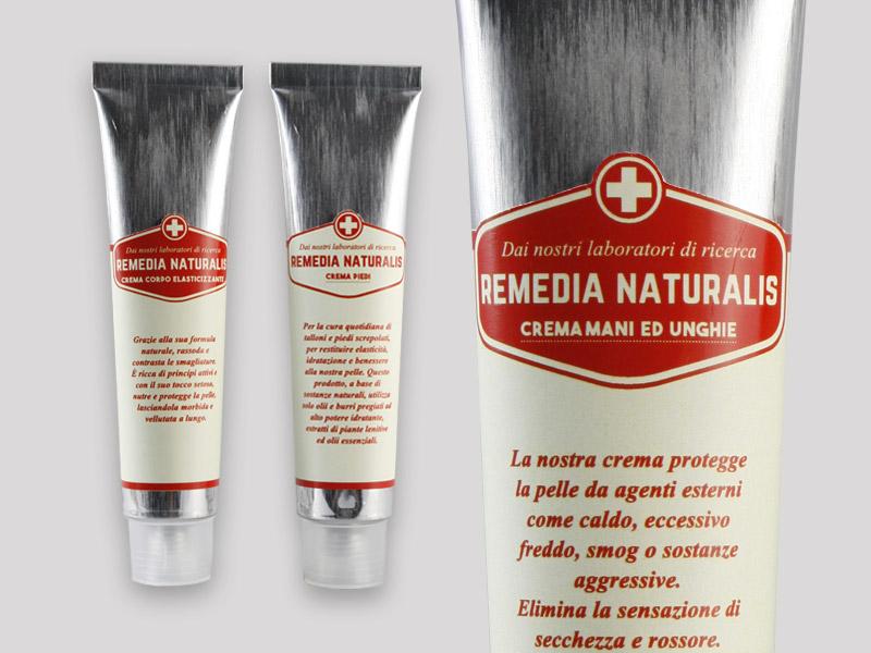 Etichette-Remedia-Naturalis-01